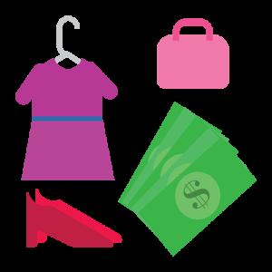 shop_graphic