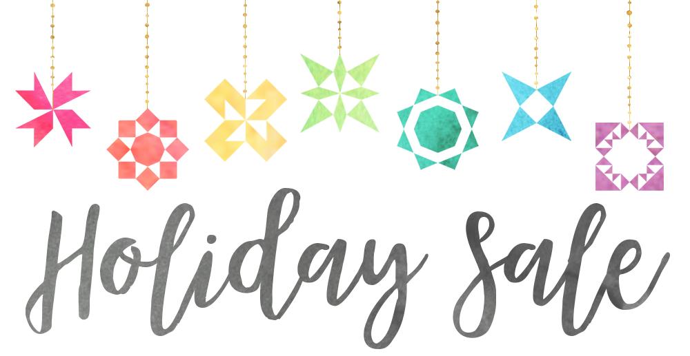holidaysale