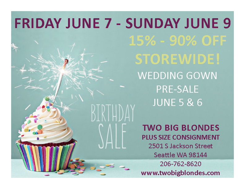 bdaysaleflyer
