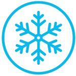 winter_icon