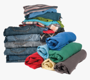209-2098247_folded-clothes-png-rolled-up-t-shirts-transparent